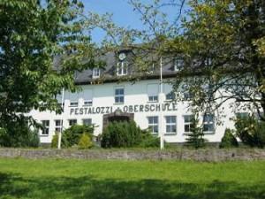 regelschule_hirschberg_front