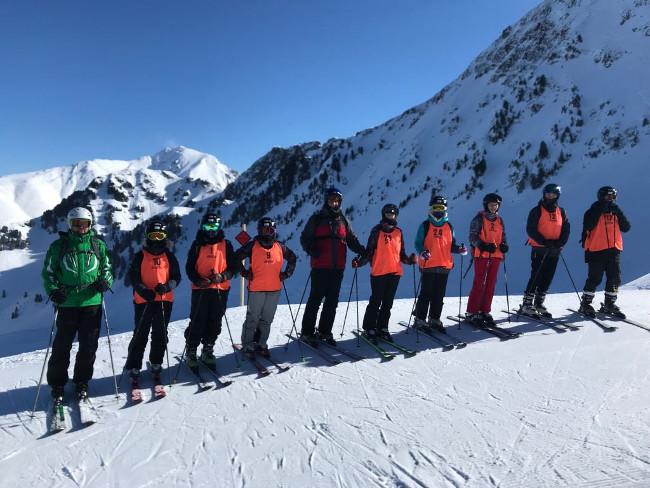 ski1804
